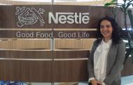 El rol de los endorsers para Nestlé