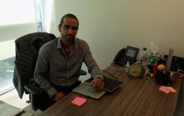El rol de las redes sociales y medios exteriores para Grupo Martí