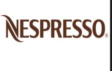Nespresso lanza proyecto post-conflicto en Colombia