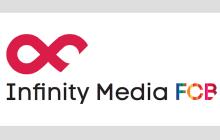 Se lanza en Argentina Infinity Media FCB