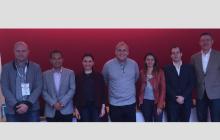 Evolución para la industria de la publicidad digital en LATAM