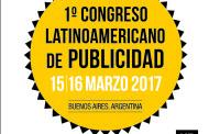 La AAP lanza el Congreso Latinoamericano de Publicidad