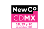 NewCo CDMX está de regreso y arranca mañana con un VIP Kick Off