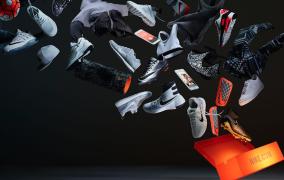 Nike encuentra en el comercio digital maneras nuevas de llegar a su mercado