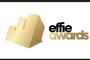 Entrega de EFFIE Awards México, record en participantes