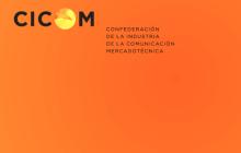 Participación de la publicidad y las disciplinas de la mercadotecnia en México.
