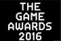 Twitter y The Game Awards anuncian alianza para transmisión en vivo