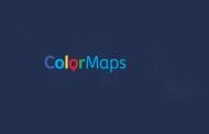 """Color Maps"" de J. Walter Thompson Company, la campaña mexicana de El Ojo de Iberoamérica"