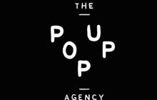 The Pop Agency llega a Latinoamérica,