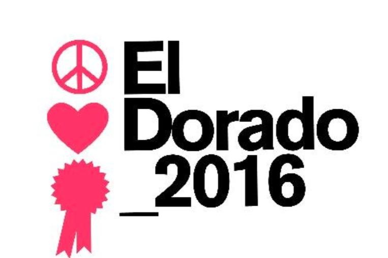 ElDorado_2016 a plena acción Arrancaron los talleres y seminarios en un clima de mucha inspiración