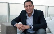 IAB México renueva Comité Ejecutivo
