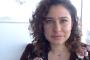 Samantha Hernández, nueva VP de Planeamiento de Publicis México
