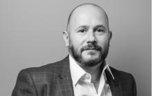 VML México nombra a  Andrés Sánchez como su nuevo CEO