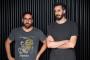 Ramiro Rodríguez Gamallo y Matías Lafalla, Nuevos Directores Generales Creativos de Saatchi & Saatchi Buenos Aires