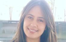 Digilant nombra a Karen Navarro nueva Country Manager para liderar su operación en Colombia