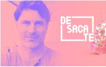 El Círculo Uruguayo de Publicidad lanza el Desachate 2017