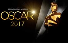 IMDb junto a Twitter y Twitch invitan a celebrar los premios Oscar 2017