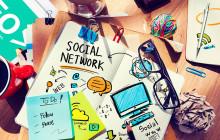 Cómo se vivió el Súper Bowl LI en redes sociales