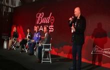 Budweiser desea crear cerveza para Marte