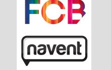 Navent elige a FCB Buenos Aires  como su agencia de comunicación integral