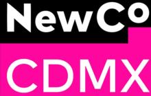 Por tercera ocasión, busca NewCo CDMX a las empresas más innovadoras de la Ciudad