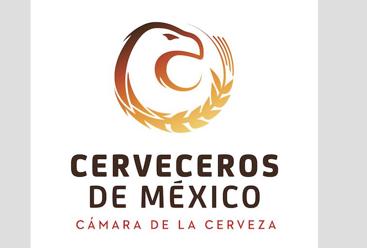 VBAT crea la nueva imagen de cerveceros de México
