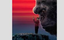 Circus contribuyó a la estrategia de la campaña de Kong