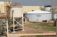 GM de México refuerza su compromiso del cuidado del agua