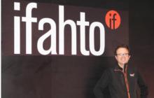 ifahto, la agencia seleccionada para producir los premios IAB MIXX 2017