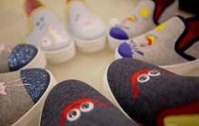 Lanza C&A campaña de ropa diseñada por niños de Yucatán