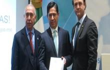 Carga fiscal afecta competitividad empresarial: COPARMEX-CMDX