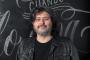 Humberto Polar, Chief Creative Officer de FCB México representará a México como jurado de Cannes Lions en la category Creative Data
