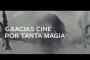 Cinemex presenta su nueva campaña donde La Magia del Cine transforma lo cotidiano en extraordinario.