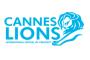Anuncian los Jurados de Colombia para Cannes Lions 2017