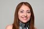 Patricia Lugo, nueva Gerente de Operaciones de ifahto