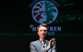 CM / Heineken México demuestran su confianza en el país y hace de Tecate una marca global