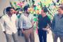 MOOD lanzó su cíclo de charlas de innovación e inspiración