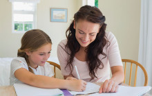 Marcas: deberían prestar atención a los niños