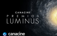 ifahto produce exitosamente los Premios Luminus