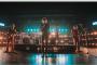 El sello SONY y El Cuarteto de Nos lanzan su nuevo videoclip  realizado por Metrópolis Films