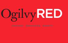 Se lanza OgilvyRed Latinoamérica desde México