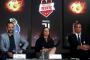 Grandes equipos nacionales y europeos disputarán la Super Copa Tecate