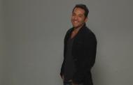 Manuel Vega, representará a México como jurado en El Sol 2017
