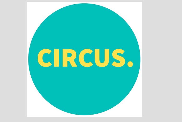Circus integra el podio de las agencias independientes más efectivas de Latinoamérica