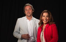 Scopen designa a Ogilvy como la agencia con mejor percepción en México