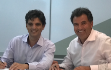 Ogilvy México & Miami y MARCA firman un Joint Venture estratégico para unirse en proyectos para el mercado hispano de los Estados Unidos