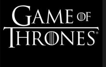 Game of Thrones y su primer episodio, el de más Twitteado de la serie en la historia.