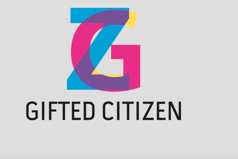 ifahto colabora con Gifted Citizen en pro del emprendimiento social