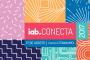 Regresa IAB CONECTA, el congreso más importante de la publicidad digital y marketing interactivo de México