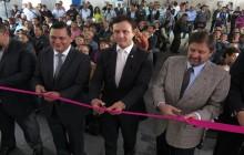 Abren plazas para el transporte público de la Ciudad de México